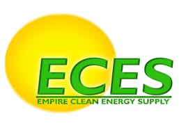 apsystems-eces
