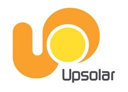 apsystems-UPsolar