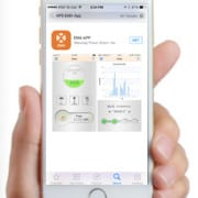 EMA-app-image