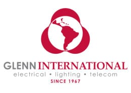apsystems-glenn_international
