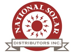 apsystems-national-solar