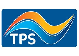 apsystems-tps