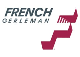apsystems-french-gerleman