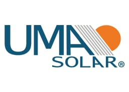 apsystems-UMA-Solar