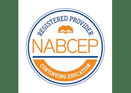 apsystems-nabcep-logo
