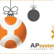 apsystems-holiday-card-2016-5x7-front