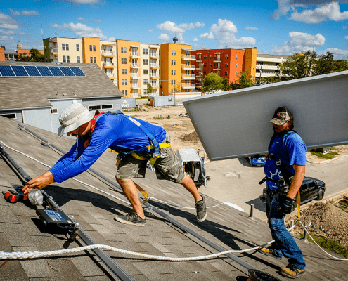 roof22