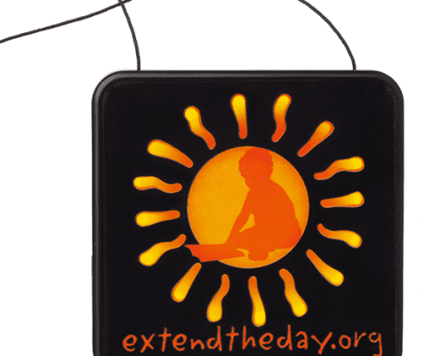 extend-the-day-pr03