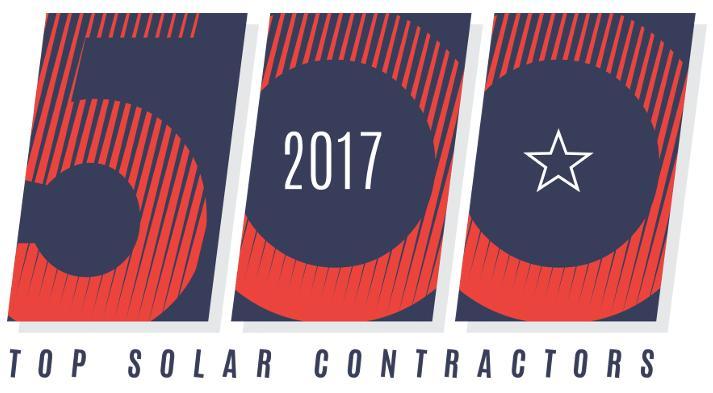 2017TopsolarContractors770
