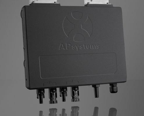 APsystems-YC600-crop