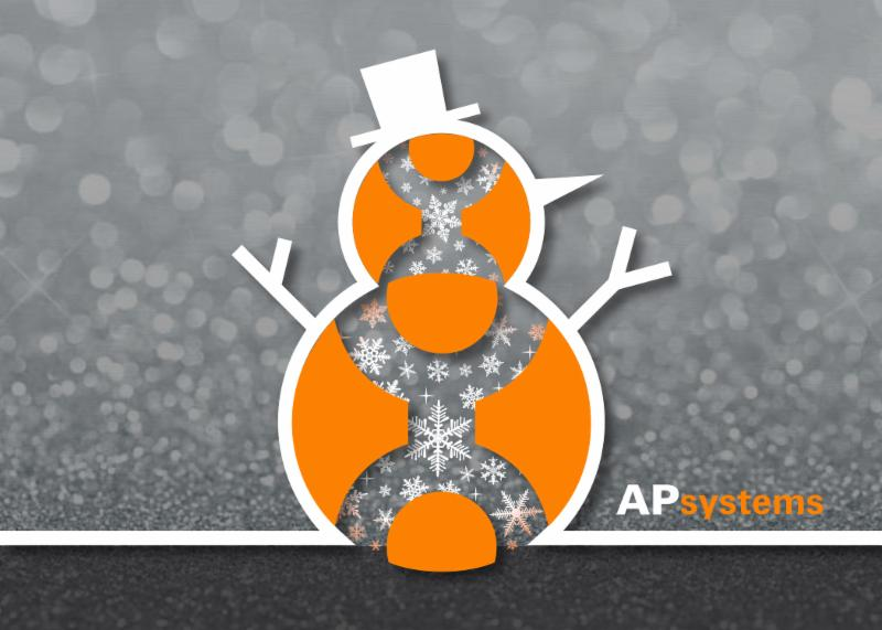 APsystems Holiday Card 2017 5x7 FINAL