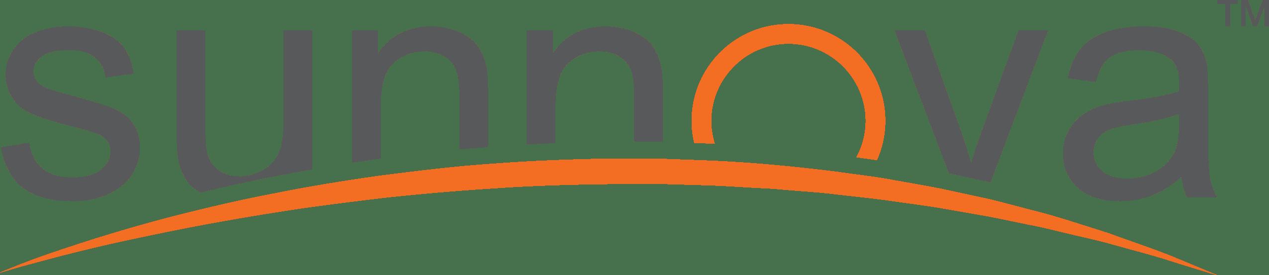 Sunnova-logo
