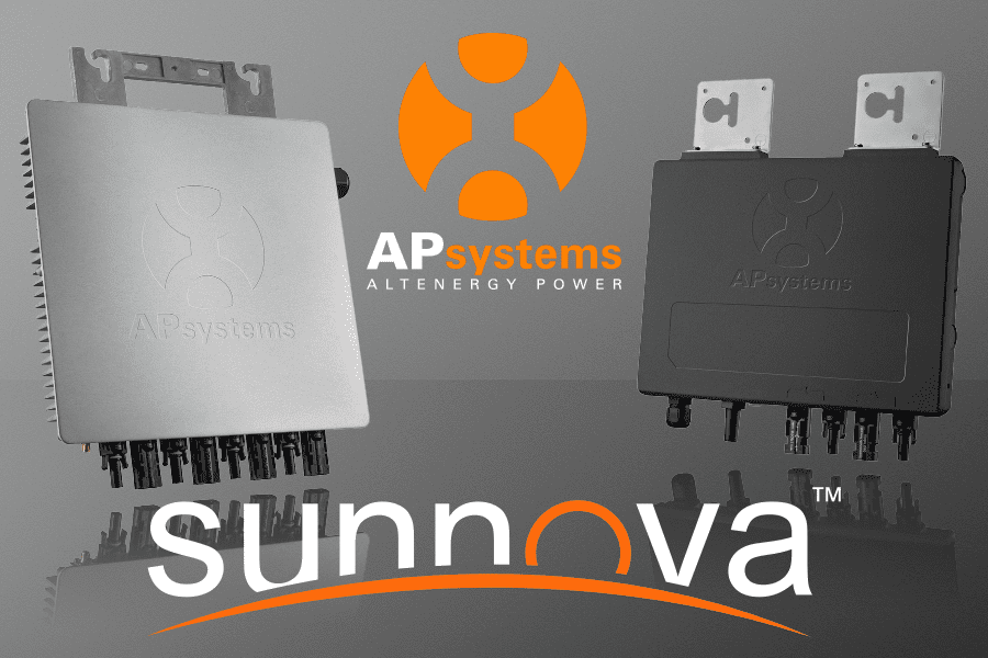 sunnova-apsystems-graphic