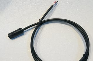 aps-ac-con-cable