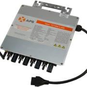 apsystems-YC1000