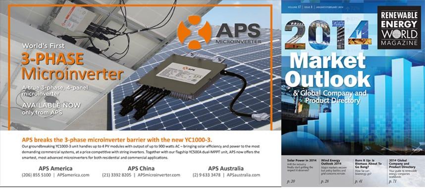 apsystems-rew-ad