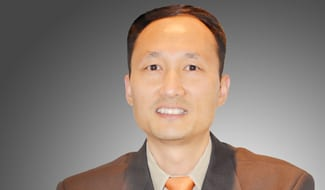 Dr. Yuhao Luo