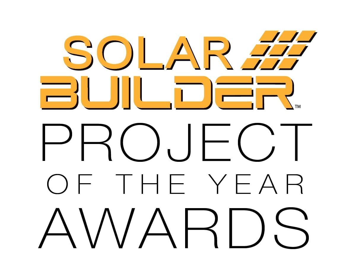 Solar-Builder-POY