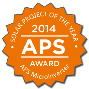APSaward-icon