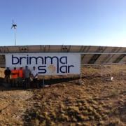 brimma1-sm