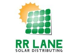 apsystems-RRlane-logo