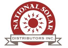 apsystems-national-solar