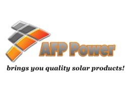 apsystems-AFP