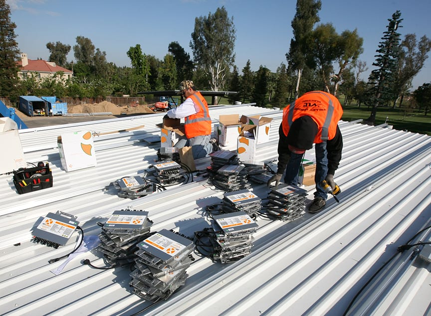 APsystems-Fresno-roof1
