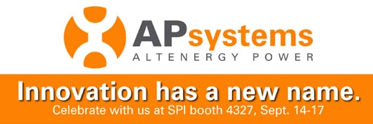 APsystems-new-brand-teaser-ad