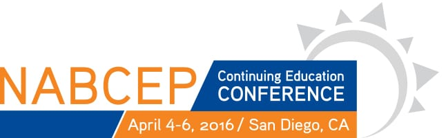 NABCEPemailbannerCEConf16_2