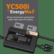 apsystems-yc500i-banner2