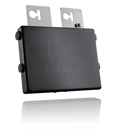 apsystems-yc500sm