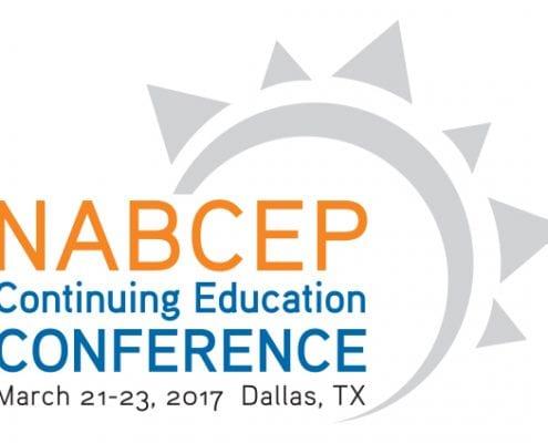 CE Conference logo 2017