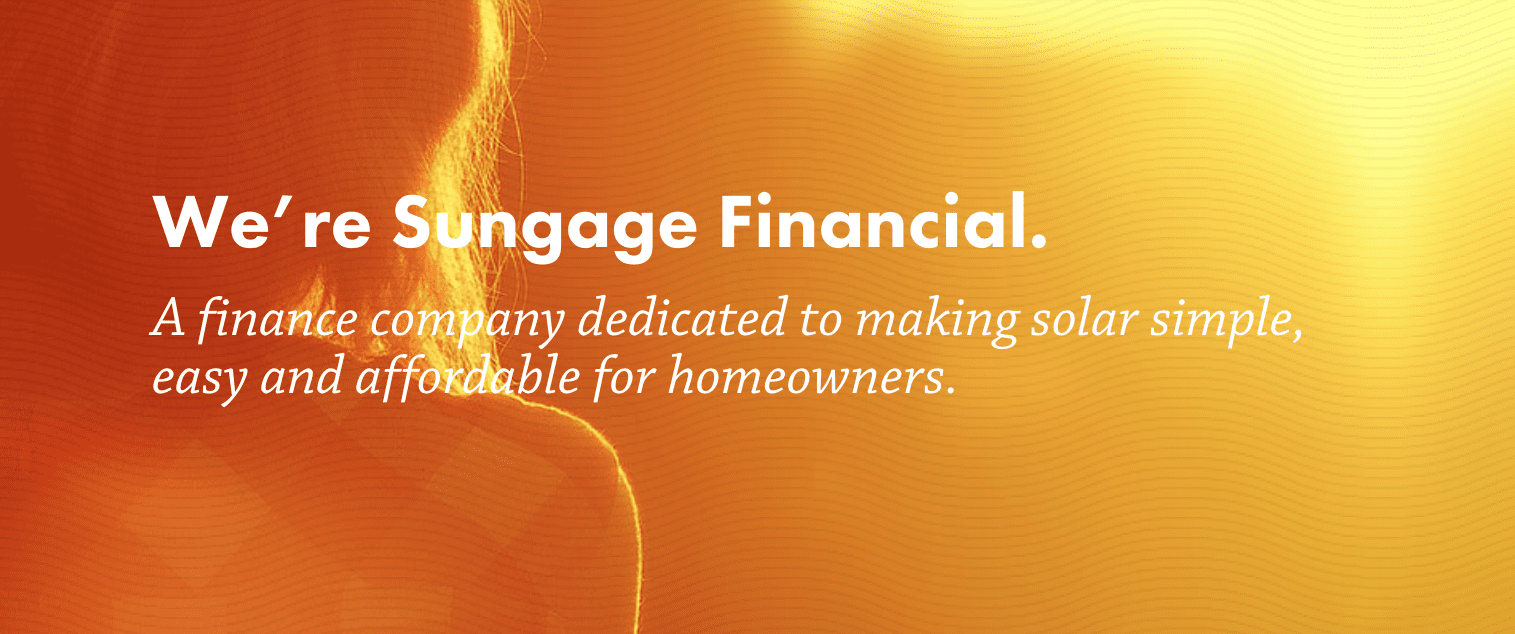 sungage-financial