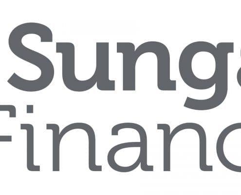 sungage_logo