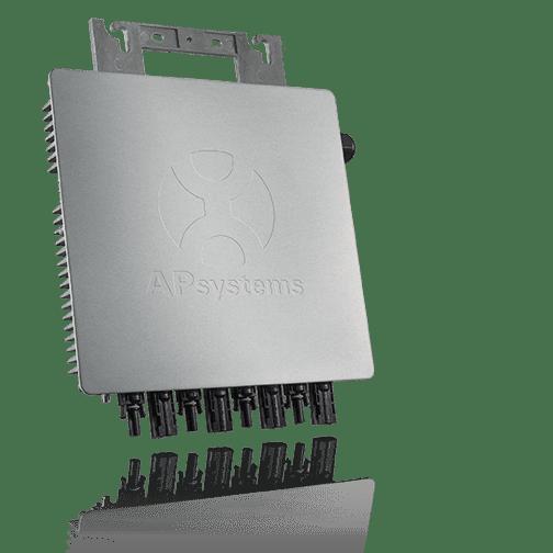 apsystem-newyc1000-web