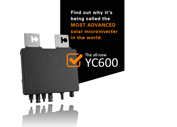 APsystems-YC600-banner