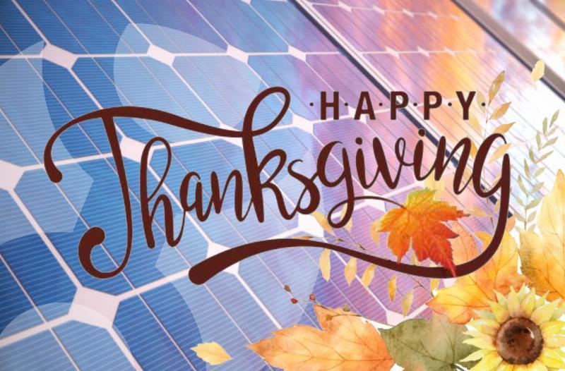 APs-thanksgiving-2017-A