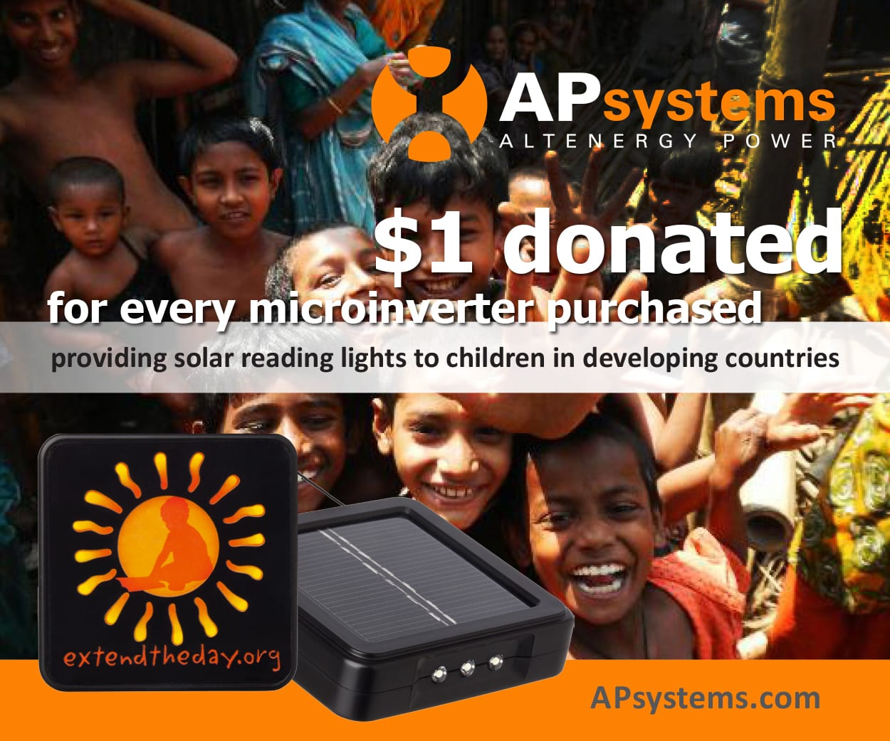 APsystems-SolarPower-Online-ad-300x250 EXTEND 2017
