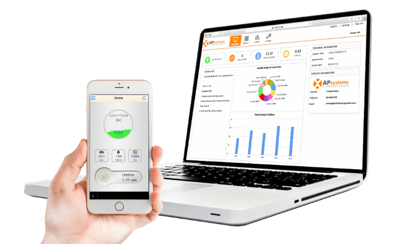 EMA-screen-app