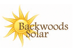 apsystems-backwoods-solar