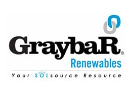 apsystems-graybar