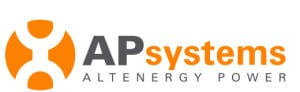 APsystems USA |  Leading the Industry in Solar Microinverter Technology