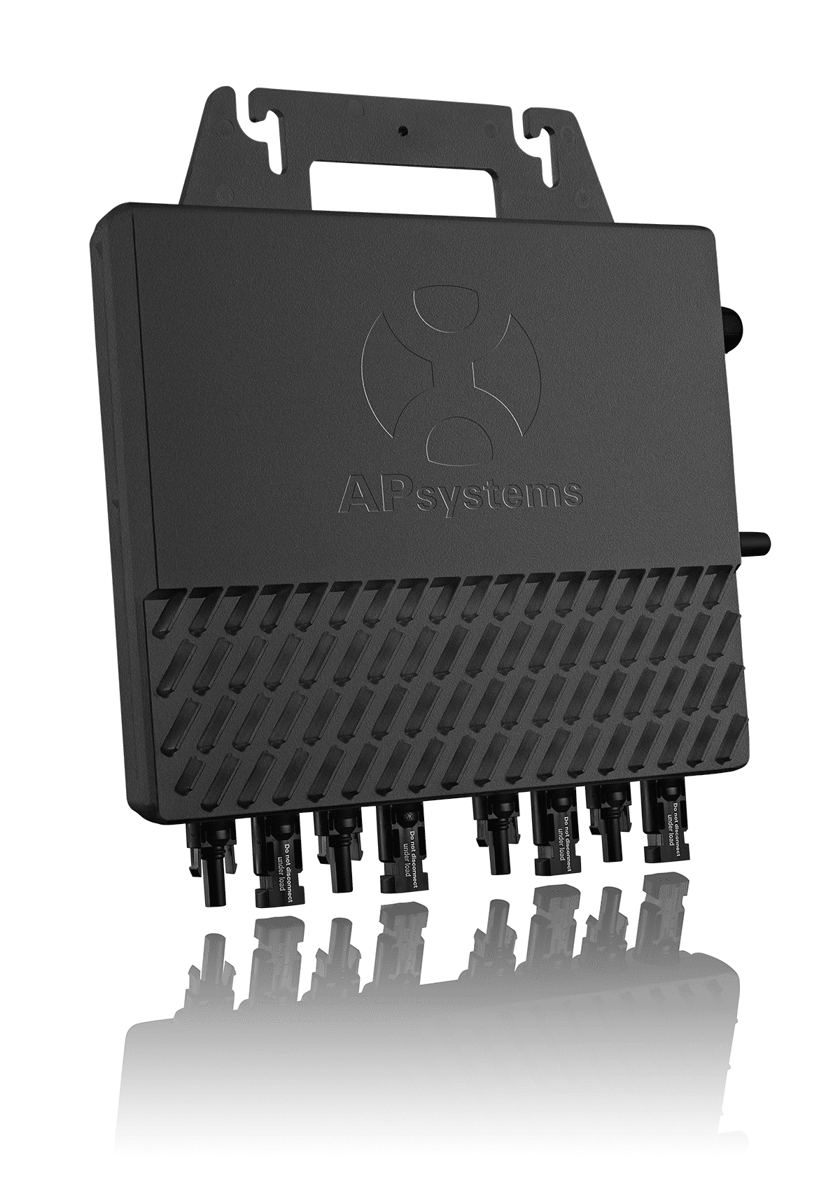 APsystems_QS1_BLACK_trans SM
