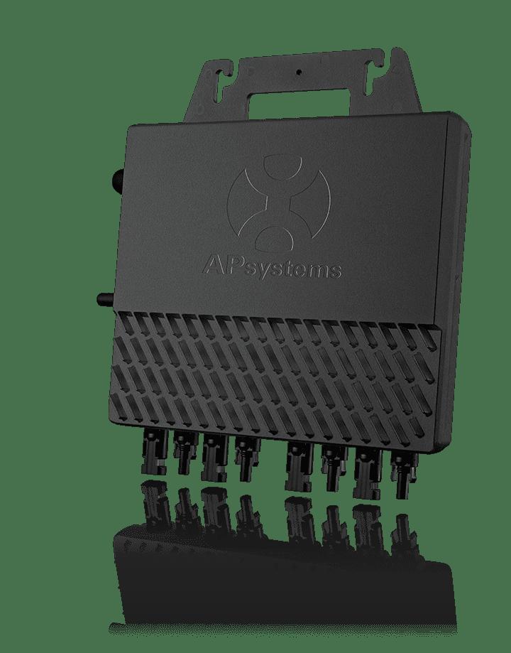 APsystems-QS1-trans-web