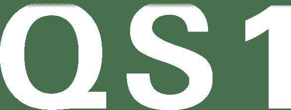 qs1-text