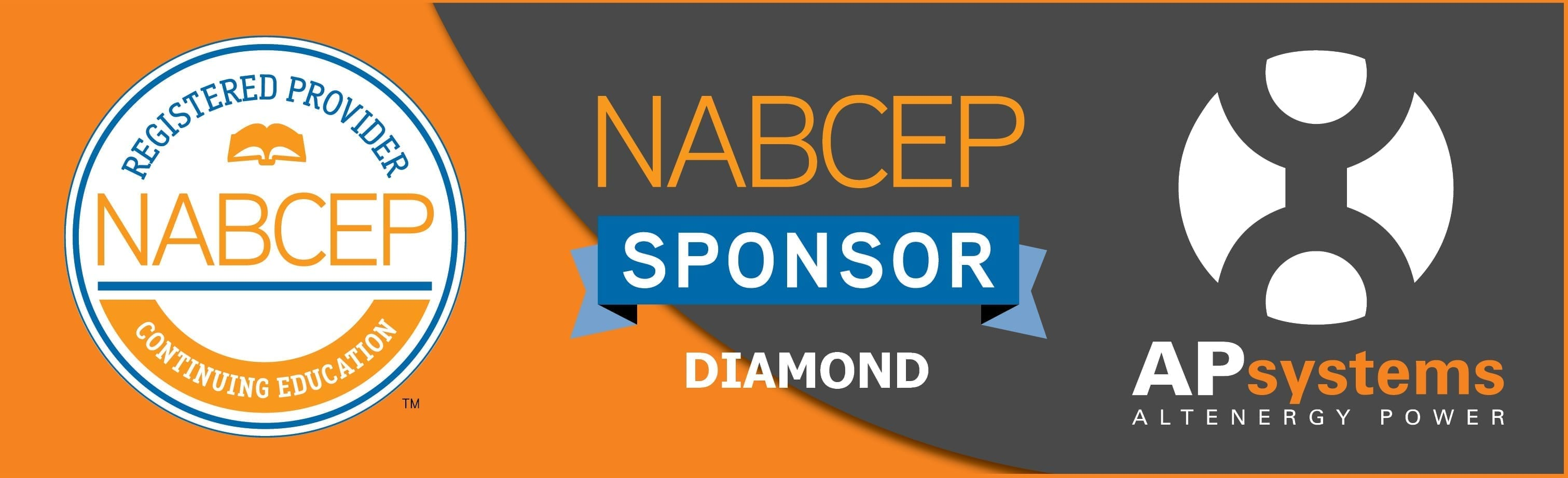 E-sig banner NABCEP