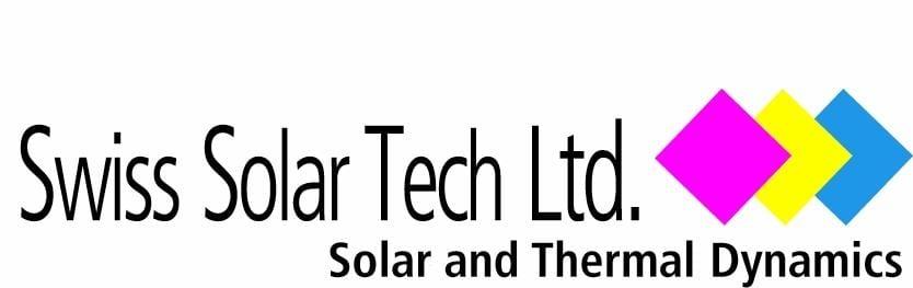 SST-Logo2