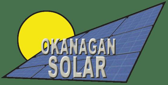 okanagan-logo